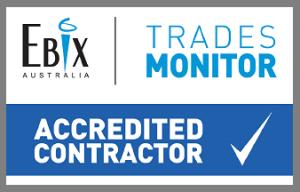 EBix Trades Logo (1)